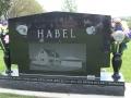 habel2-jpg