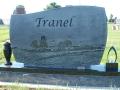 tranel-steven-3-jpg