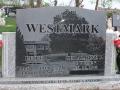 westmark-leo-jpg