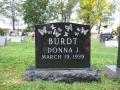 Burdt, Donna-jpg