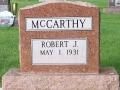 McCarthy, Robert-jpg