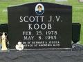 Koob, Scott-jpg