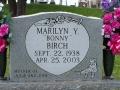 Birch, Marilyn-jpg