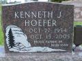 Hoefer, Kenneth-jpg