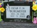 Burgmeyer, Oscar-jpg