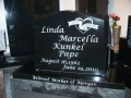 Kunkel-Pape, Linda-Marcella-jpg