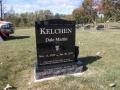 Kelchen, Dale Martin 1