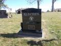 Kelchen, Dale Martin 2
