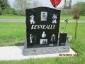 Kenneally, Sean 4