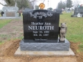 Neuroth, Heather 1