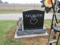Neuroth, Heather 2