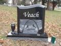 Veach, Zachary 2