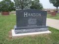Hanson, Leroy-jpg