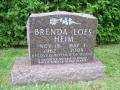 Heim, Brenda-jpg