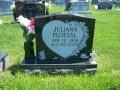 Ploessl, Juliann-jpg