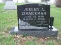 Zimmerman, Jeremy-jpg