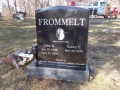 Frommelt, John 1