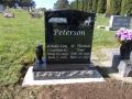 Peterson, Linda Lou 3