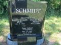 Schmidt. Robert 3