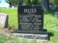 huss-clarence-jpg